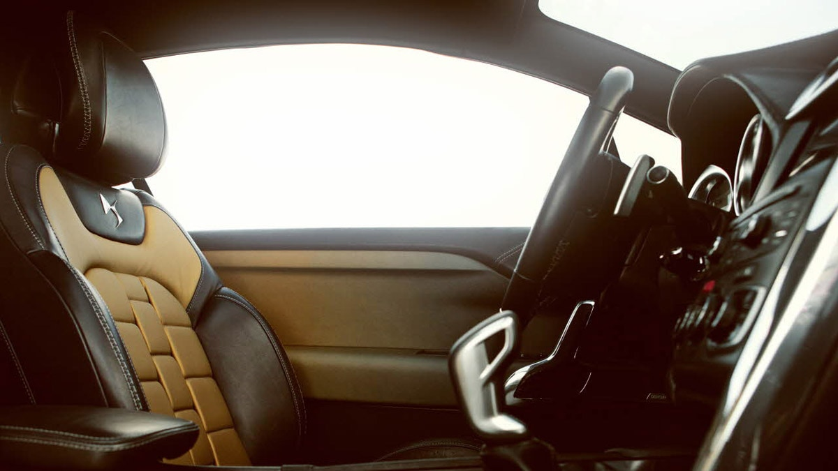 Concept-Car_High-Rider-Interieur